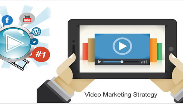 Video-Marketing-Strategy-Training